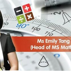 [Mind Stretcher Learning Centre] Want to have an idea of potential questions in the PSLE Mathematics Paper this year?