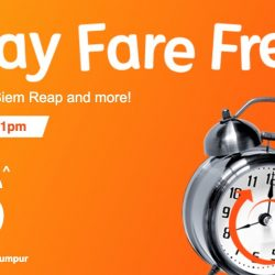 Jetstar: Book your June vacation at Jetstar's Friday Fare Frenzy to Phuket, Manila, Taipei & More from $36 All-in!