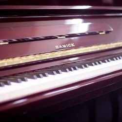 [Cristofori Music School] Do Look out for ALL our used and Fully Inspected Pianos tomorrow during our Warehouse Sales!