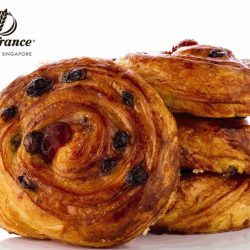 [Delifrance Singapore] Need a midweek pick-me-up?