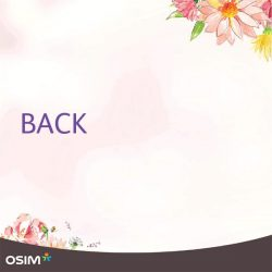 [OSIM] We heard you and we are extending our never-before-seen deal!