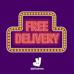 [Uncle Leong Signatures] Dear fellow customers, FREE DELIVERY!