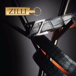 [Uomo Collezioni] Celebrate Father's Day with @zillisingapore .