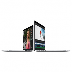 [Nübox] Receive gifts worth $88 when you purchase a MacBook Air or MacBook Pro.