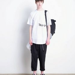 [Chocoolate --- i.t Labels Singapore] NEW IN STORE at i.