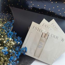[Estee Lauder Singapore] Treat your skin from the inside and create the perfect canvas for your makeup!