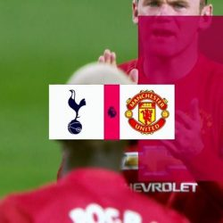 [ViewQwest] Catch Tottenham Hotspur vs Manchester United LIVE on 14th May, next Sunday at 11pm!