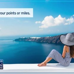 [Citibank ATM] Limited Time Offer: Get 8% off bookings at over 160,000 hotels and 300 airlines (including budget airlines) via Citi