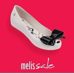[The Naturally Better Company] Melissa Sale now on!