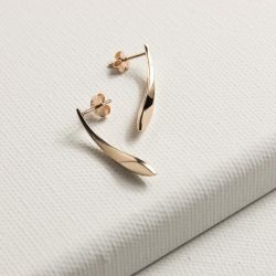 [Embrace Jewellery] Need a little perk me up on a Monday?