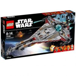 [The Brick Shop] New LEGO Star Wars sets release today, featuring a mix of sets from The Force Awakens, The Freemaker Adventures and