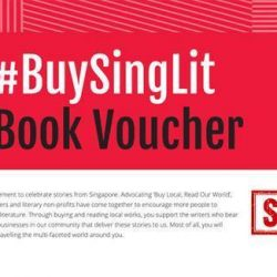 [MPH] Remember to use your buysinglit voucher before the expiry date.