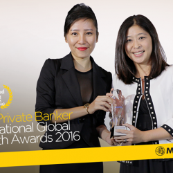 [Maybank ATM] The pursuit to bring greater value to our clients is relentless.