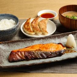 [MENYA MUSASHI] Enjoy FREE delivery on Deliveroo for Menya Musashi from 16th - 22th May!
