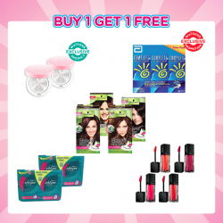 [Watsons Singapore] The 2-Day Ultimate Sale is back & EVERYONE'S INVITED!