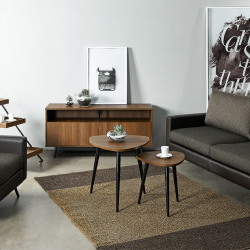 [Cellini] Get your living room set for just $1680!