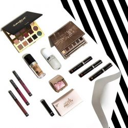 [SEPHORA Singapore] SephoraPrivateSale2017 Must-Haves: Now's the perfect time to snag these A* list bestsellers from Kat Von D, Hourglass, Marc