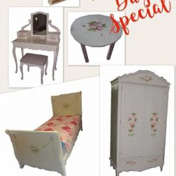[Pink Rose] We are having Special Promotion, *** we offer 50% OFF the below items, visit us @ No 1 Bukit Batok Crescent WCEGA