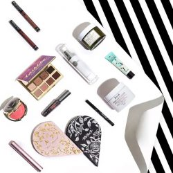 [SEPHORA Singapore] SephoraPrivateSale2017 Must-Haves: Make space in your stash for the BEST in beauty from Kat Von D, tarte, Fresh and