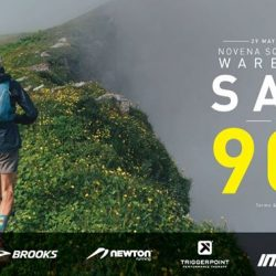 Key Power Sports: Warehouse Clearance Sale Up to 90% OFF on Sports Footwear, Apparel and Accessories
