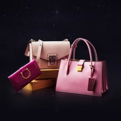 [Reebonz] Owlet Reminder: Midnight shopping starts with an additional 20% off a min.