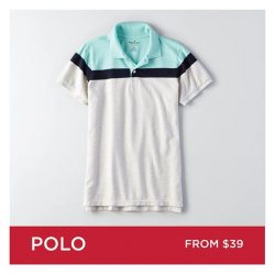 [American Eagle Outfitters] THIS SALE IS 🔥!