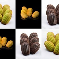 [Delifrance Singapore] Get your Madeleines at $12 for 3 boxes!