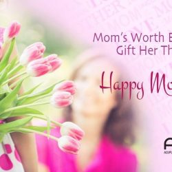 [Aimin Acupuncture & Weight Loss Centre] Reward your mom with a wellness programme this Mother's Day - from a revivifying facial to a slimmer body or
