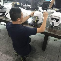 [Simply Toys] Attention, aspiring Imperial Scout Troopers!
