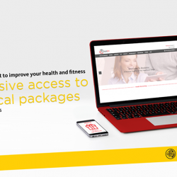 [Maybank ATM] Be connected to the region's medical care professionals through BookDoc, an Online Healthcare Platform that connects patients and healthcare