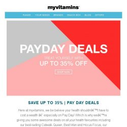 Beauty, Wellness and Sports Singapore Promos, Sales