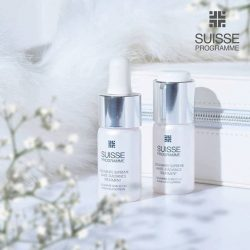 [Selectiv' by Sasa] Have you Suisse Programme?