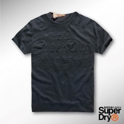 [Superdry] MANDARIN GALLERY OPENING EXCLUSIVE: Receive a FREE embossed tee* (worth $69) when you spend a minimum of $200 at our