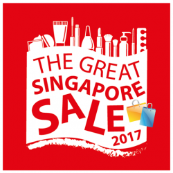 [Posh Wellness] GSS 2017 promotions are now on!