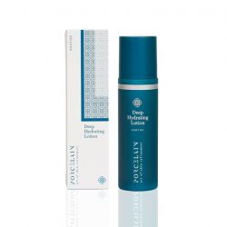 [Porcelain Aesthetics] LAST TWO DAYS to enjoy 10% off the Soothe, Hydrating Lotion (120ml, U.