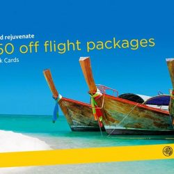 [Maybank ATM] Now you have more reasons to travel with this great offer from Asiatravel!
