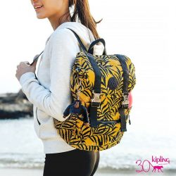 [Kipling] Prepare for the thrills and spills ahead with EXPERIENCE S.