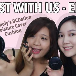 [Tony Moly Singapore] SPECIAL PROMOTION: $9.