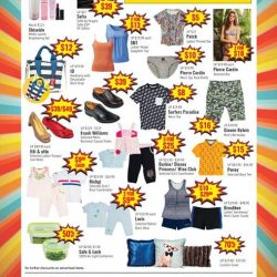 [BHG Singapore] Don't miss our BHG Bishan Renovation Clearance Sale up to 90% off!