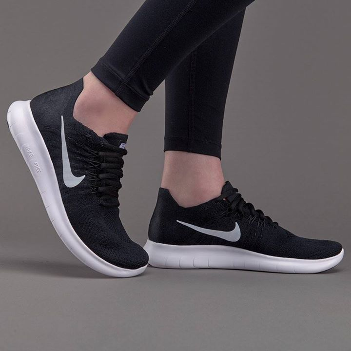 reputable site 3d5a1 ec723 I Run] Nike Free Rn Flyknit 2017 women now available in ...