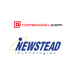[Newstead Technologies] Enjoy savings up to $400 and free gifts worth up to $506 for the selected Lenovo laptops, 2-in-1
