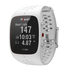 [Running Lab] The Polar M430 GPS running watch has landed at Running Lab!
