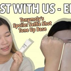 [Tony Moly Singapore] SPECIAL PROMOTION: $11.
