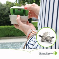 [Digi-Sound Hearing Care Centre] Phonak Audeo B-R hearingaids use AutoSense OS for seamless hearing in every situation.