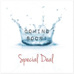 [ColorWash] Please follow our Instagram colorwash_singapore Special promotion is coming soon