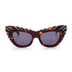 [Elohim] Beat the sun with House of Holland shades!