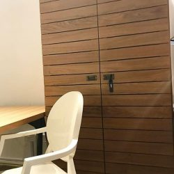 [Egg3] If u are looking for nice furniture for yr new office, pls visit us at Playfair, we are having a