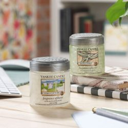 [Yankee Candle] Fragrance Spheres Buy 1 Free 1 (While Stocks Last)