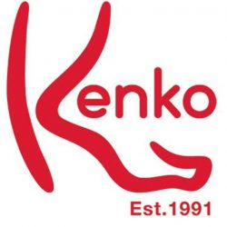 [BANK OF CHINA] Receive S$20 cashback for every S$2,000 IPP spend on your BOC cards at Kenko today!
