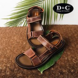 [Design & Comfort] In view of Father's Day week, D&C would like to offer, be it a son or father, a